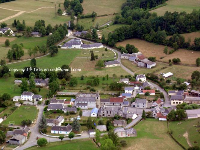 Bourg-de-Bigorre