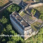Château de Claix