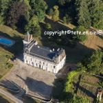 Château Les Rousselières