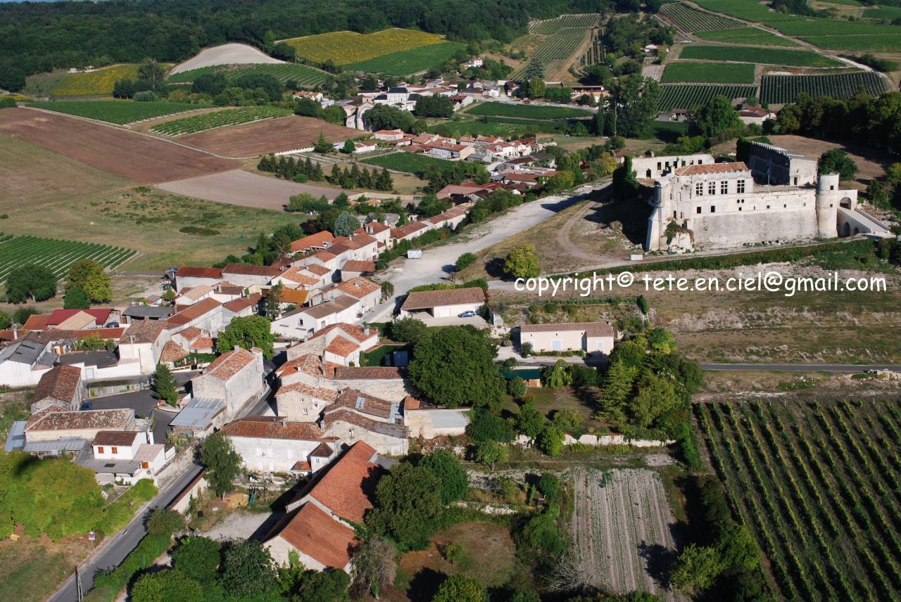 Bouteville