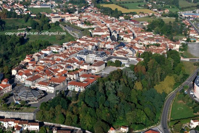 Montréjeau