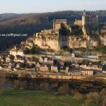 La Dordogne (24)