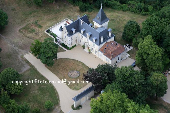 Château de Bellevue 2