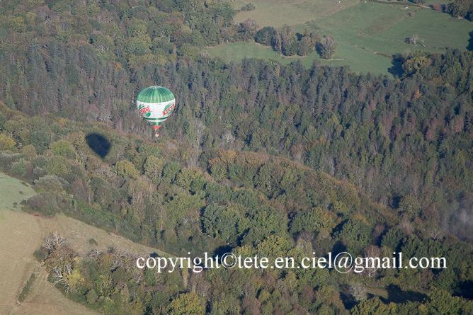 Piémont
